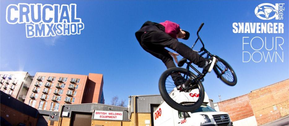 20130213-RidingShotBikeCheck-934x1245