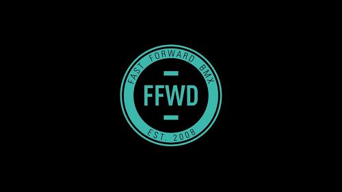 FFWDBMX: The Big Budget Tour
