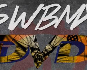 SWBMX DVD Poster_Title