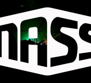 NASS.Still002